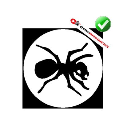 https://www.quizanswers.com/wp-content/uploads/2014/09/black-ant-white-circle-logo-quiz-by-bubble.png