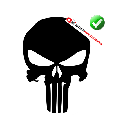 https://www.quizanswers.com/wp-content/uploads/2014/09/black-skull-logo-quiz-by-bubble.png
