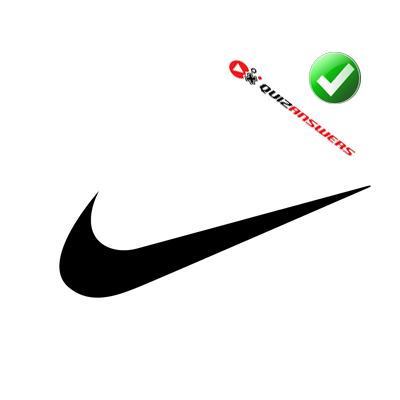 https://www.quizanswers.com/wp-content/uploads/2014/09/black-swoosh-logo-quiz-by-bubble.png