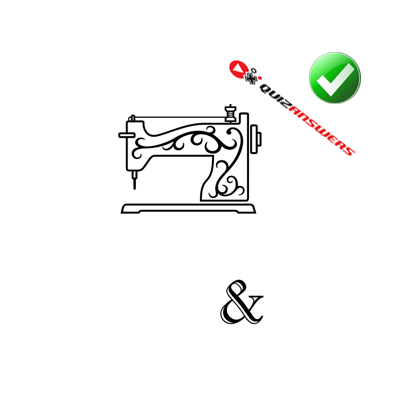 https://www.quizanswers.com/wp-content/uploads/2014/09/black-white-sewing-machine-logo-quiz-by-bubble.png