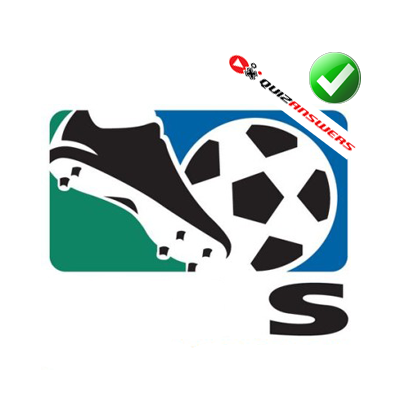 https://www.quizanswers.com/wp-content/uploads/2014/09/black-white-soccer-ball-shoe-logo-quiz-by-bubble.png