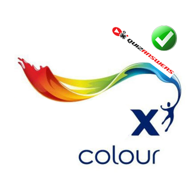 https://www.quizanswers.com/wp-content/uploads/2014/09/blue-man-red-blue-green-ribbon-logo-quiz-by-bubble.png