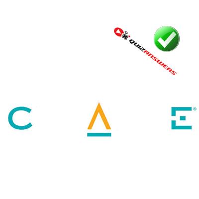 https://www.quizanswers.com/wp-content/uploads/2014/09/blue-orange-letters-ca-a-e-logo-quiz-by-bubble.png
