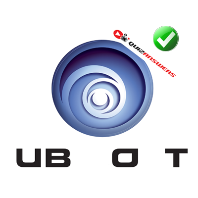 https://www.quizanswers.com/wp-content/uploads/2014/09/blue-white-whirls-roundel-logo-quiz-by-bubble.png