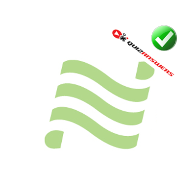 https://www.quizanswers.com/wp-content/uploads/2014/09/four-green-wave-lines-logo-quiz-by-bubble.png