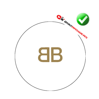 https://www.quizanswers.com/wp-content/uploads/2014/09/golden-bb-letters-mirror-logo-quiz-by-bubble.png