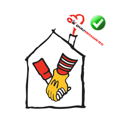 https://www.quizanswers.com/wp-content/uploads/2014/09/house-outline-holding-hands-logo-quiz-by-bubble.png