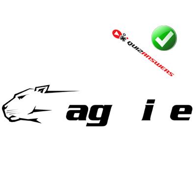 https://www.quizanswers.com/wp-content/uploads/2014/09/jaguar-head-black-letters-logo-quiz-by-bubble.png