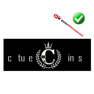https://www.quizanswers.com/wp-content/uploads/2014/09/letter-c-crown-laurel-wreath-logo-quiz-by-bubble.png