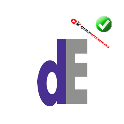 https://www.quizanswers.com/wp-content/uploads/2014/09/letters-de-purple-gray-logo-quiz-by-bubble.png