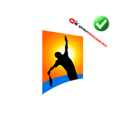 https://www.quizanswers.com/wp-content/uploads/2014/09/man-tennis-sunset-logo-quiz-by-bubble.png