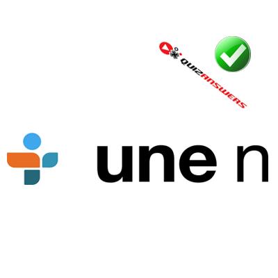 https://www.quizanswers.com/wp-content/uploads/2014/09/orange-blue-figure-black-letters-logo-quiz-by-bubble.png