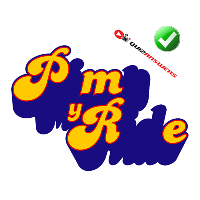 https://www.quizanswers.com/wp-content/uploads/2014/09/orange-blue-letters-pimp-my-ride-logo-quiz-by-bubble.png