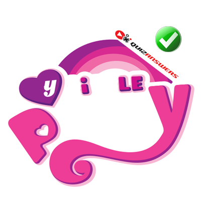 https://www.quizanswers.com/wp-content/uploads/2014/09/pink-heart-rainbow-letters-logo-quiz-by-bubble.png
