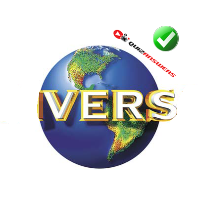 https://www.quizanswers.com/wp-content/uploads/2014/09/planet-earth-letters-vers-logo-quiz-by-bubble.png