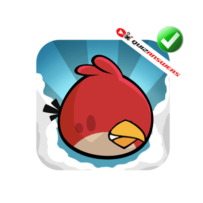 https://www.quizanswers.com/wp-content/uploads/2014/09/red-bird-blue-white-square-logo-quiz-by-bubble.png