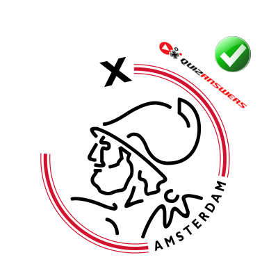 https://www.quizanswers.com/wp-content/uploads/2014/09/red-circle-bearded-man-outline-logo-quiz-by-bubble.png