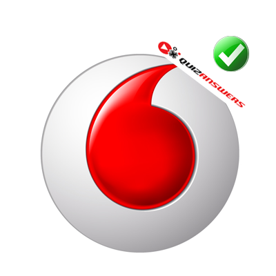 https://www.quizanswers.com/wp-content/uploads/2014/09/red-gray-chat-bubble-logo-quiz-by-bubble.png