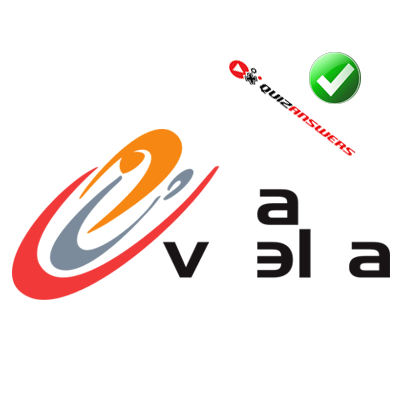 https://www.quizanswers.com/wp-content/uploads/2014/09/red-gray-orange-whirl-black-letters-logo-quiz-by-bubble.png