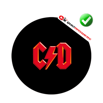 https://www.quizanswers.com/wp-content/uploads/2014/09/red-letters-c-d-red-lightning-bolt-logo-quiz-by-bubble.png