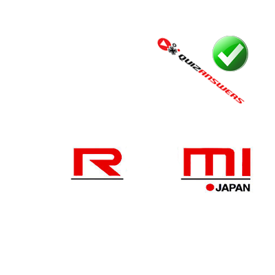 https://www.quizanswers.com/wp-content/uploads/2014/09/red-letters-r-mi-logo-quiz-by-bubble.png