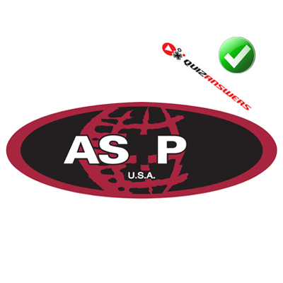 https://www.quizanswers.com/wp-content/uploads/2014/09/red-planet-black-oval-logo-quiz-by-bubble.png