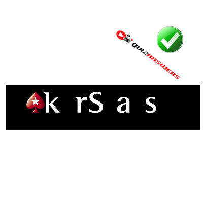 https://www.quizanswers.com/wp-content/uploads/2014/09/red-spades-white-letters-logo-quiz-by-bubble.png