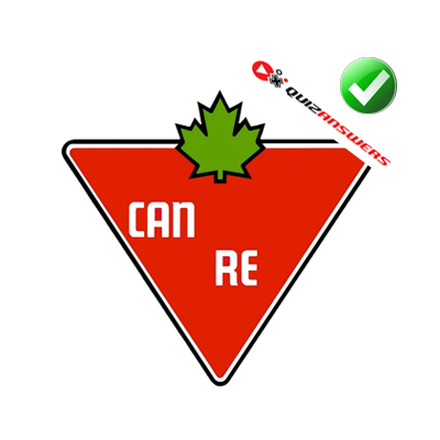https://www.quizanswers.com/wp-content/uploads/2014/09/red-triangle-green-maple-leaf-logo-quiz-by-bubble.png