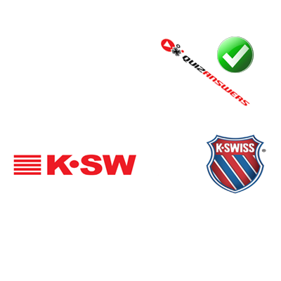 https://www.quizanswers.com/wp-content/uploads/2014/09/red-white-blue-shield-logo-quiz-by-bubble.png