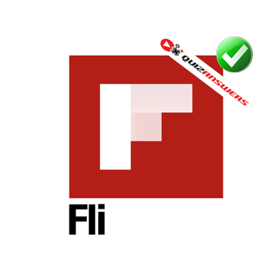 https://www.quizanswers.com/wp-content/uploads/2014/09/stylized-f-letter-red-square-logo-quiz-by-bubble.png