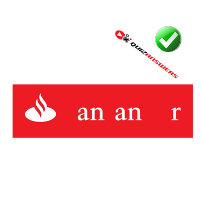 https://www.quizanswers.com/wp-content/uploads/2014/09/white-burning-flame-white-letters-logo-quiz-by-bubble.png