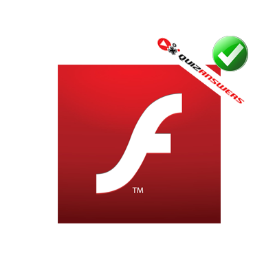 https://www.quizanswers.com/wp-content/uploads/2014/09/white-letter-f-red-square-logo-quiz-by-bubble.png