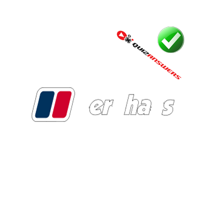 https://www.quizanswers.com/wp-content/uploads/2014/09/white-letters-er-ha-s-logo-quiz-by-bubble.png