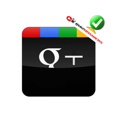 https://www.quizanswers.com/wp-content/uploads/2014/09/white-letters-g-logo-quiz-by-bubble.png