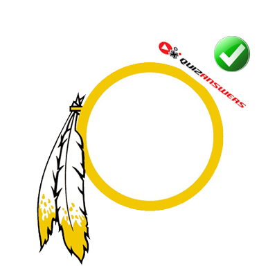 https://www.quizanswers.com/wp-content/uploads/2014/09/yellow-circle-black-yellow-feathers-logo-quiz-by-bubble.png
