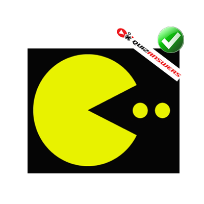https://www.quizanswers.com/wp-content/uploads/2014/09/yellow-emoticon-logo-quiz-by-bubble.png