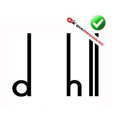 https://www.quizanswers.com/wp-content/uploads/2014/10/black-letters-d-h-ll-logo-quiz-ultimate-industry.png