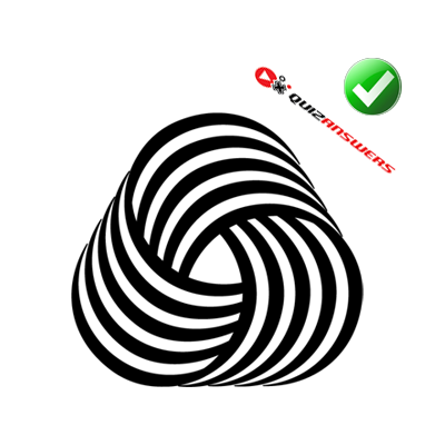 https://www.quizanswers.com/wp-content/uploads/2014/10/black-wool-ball-logo-quiz-ultimate-industry.png