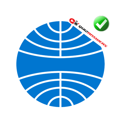 https://www.quizanswers.com/wp-content/uploads/2014/10/blue-globe-white-lines-logo-quiz-ultimate-industry.png