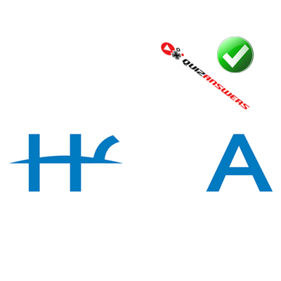 https://www.quizanswers.com/wp-content/uploads/2014/10/blue-letters-h-a-logo-quiz-ultimate-industry.png