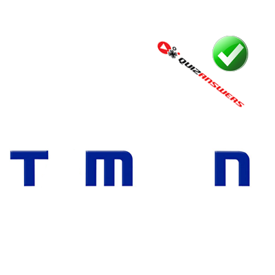 https://www.quizanswers.com/wp-content/uploads/2014/10/blue-letters-t-m-n-logo-quiz-ultimate-industry.png