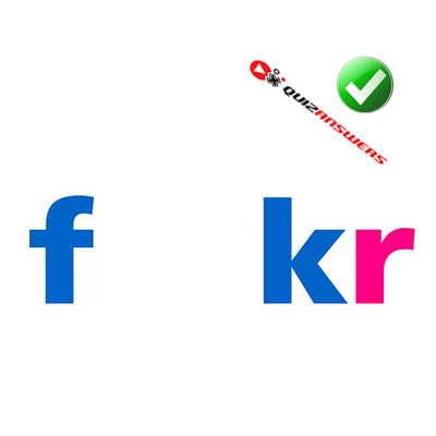 https://www.quizanswers.com/wp-content/uploads/2014/10/blue-pink-letters-f-kr-logo-quiz-ultimate-web.png
