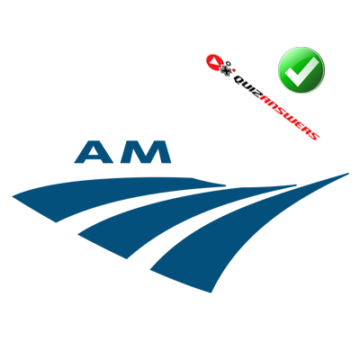https://www.quizanswers.com/wp-content/uploads/2014/10/blue-track-lines-letters-am-logo-quiz-ultimate-industry.png