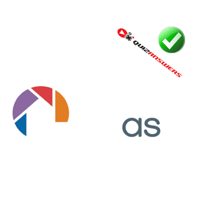 https://www.quizanswers.com/wp-content/uploads/2014/10/colored-semi-circle-logo-quiz-ultimate-web.png