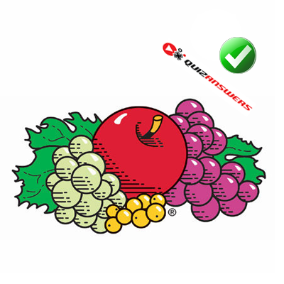 https://www.quizanswers.com/wp-content/uploads/2014/10/fruits-logo-quiz-ultimate-fashion.png