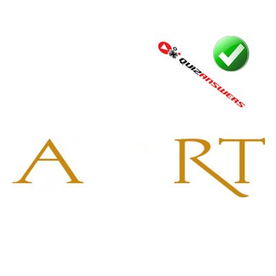 https://www.quizanswers.com/wp-content/uploads/2014/10/gold-letters-a-rt-logo-quiz-ultimate-fashion.png