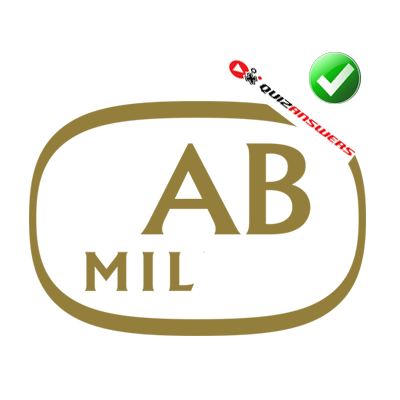 https://www.quizanswers.com/wp-content/uploads/2014/10/letters-ab-mil-rectangle-logo-quiz-ultimate-industry.png
