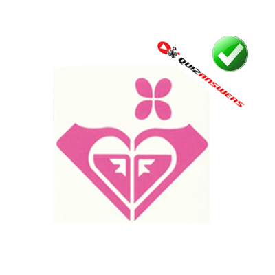 https://www.quizanswers.com/wp-content/uploads/2014/10/pink-white-heart-logo-quiz-ultimate-fashion.png