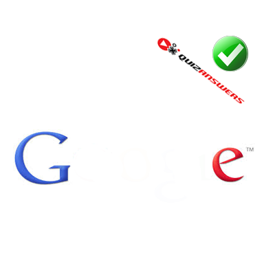 how to change google logo in mobile