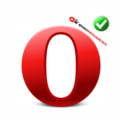 https://www.quizanswers.com/wp-content/uploads/2014/10/red-letter-o-logo-quiz-ultimate-web.png